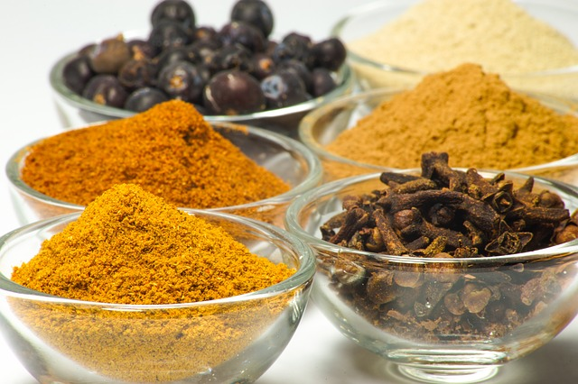 spices-541974_640